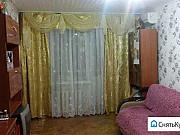 Комната 18 м² в 1-ком. кв., 8/9 эт. Тольятти
