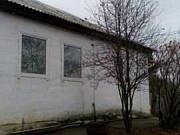 Дом 66 м² на участке 15 сот. Свободный