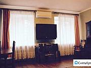4-комнатная квартира, 130 м², 3/8 эт. Уфа