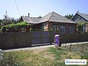 Дом 58 м² на участке 4.5 сот. Прохладный