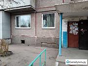 2-комнатная квартира, 48 м², 1/5 эт. Черногорск