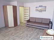1-комнатная квартира, 36 м², 4/5 эт. Камышин