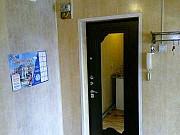 Комната 18 м² в 1-ком. кв., 5/5 эт. Сарапул