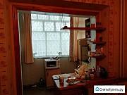 4-комнатная квартира, 98.6 м², 1/9 эт. Нерюнгри