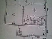 Дом 120 м² на участке 20 сот. Павловск