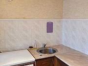 1-комнатная квартира, 30 м², 5/5 эт. Нальчик
