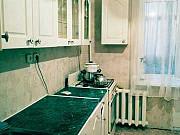 2-комнатная квартира, 60 м², 1/10 эт. Ижевск