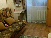 2-комнатная квартира, 44 м², 4/5 эт. Курган