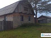 Дом 60 м² на участке 25 сот. Ачинск