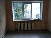 Комната 21 м² в 2-ком. кв., 3/3 эт. Курск