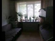 Комната 14 м² в 1-ком. кв., 1/3 эт. Курган
