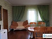 2-комнатная квартира, 180 м², 2/3 эт. Павловская Слобода