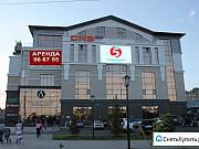 Торговый комплекс Любимый Оренбург
