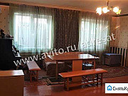 Дом 157.7 м² на участке 4.3 сот. Волгоград