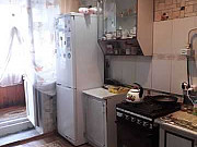 3-комнатная квартира, 73.2 м², 5/5 эт. Курск