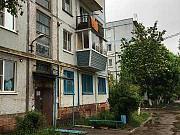 1-комнатная квартира, 30.7 м², 3/5 эт. Жилетово