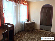 2-комнатная квартира, 45 м², 1/1 эт. Новочеркасск