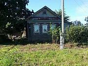 Дом 38.1 м² на участке 30 сот. Чернуха