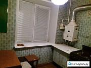 2-комнатная квартира, 44.2 м², 1/5 эт. Вязники