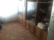 4-комнатная квартира, 60.9 м², 2/5 эт. Петропавловск-Камчатский