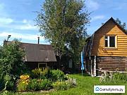 Дача 80 м² на участке 8.2 сот. Пермь