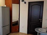 Комната 16 м² в 4-ком. кв., 2/5 эт. Казань
