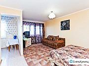 1-комнатная квартира, 35 м², 2/5 эт. Тюмень