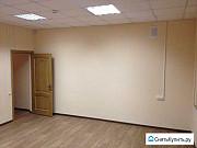 Офисное помещение, 12 кв.м. Иваново