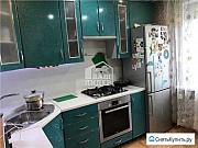 2-комнатная квартира, 54 м², 3/9 эт. Домодедово