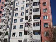 3-комнатная квартира, 67 м², 9/10 эт. Улан-Удэ