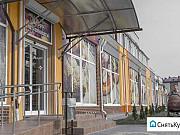 1-комнатная квартира, 25.7 м², 2/3 эт. Калининград