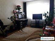 3-комнатная квартира, 62 м², 4/10 эт. Белгород