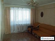 2-комнатная квартира, 46 м², 5/5 эт. Белогорск