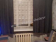 Комната 14 м² в 1-ком. кв., 2/5 эт. Красноярск
