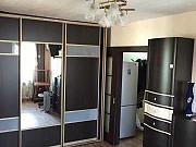 1-комнатная квартира, 34 м², 3/5 эт. Хабаровск