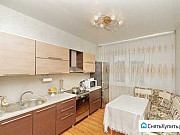 1-комнатная квартира, 43.9 м², 8/17 эт. Сургут