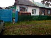 Дом 46 м² на участке 14 сот. Бородино