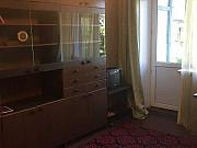 1-комнатная квартира, 32 м², 3/5 эт. Воронеж