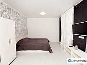 1-комнатная квартира, 34 м², 4/5 эт. Казань