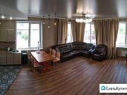 Дом 150 м² на участке 6 сот. Магнитогорск