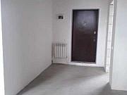 Дом 110 м² на участке 5 сот. Барнаул