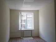 Офисное помещение, 14.2 кв.м. Ростов-на-Дону