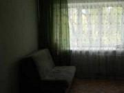 Комната 19 м² в 1-ком. кв., 4/5 эт. Чебоксары