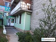 Помещение свободного назначения, 220 кв.м. Улан-Удэ