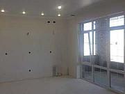 Дом 130 м² на участке 4.5 сот. Михайловск