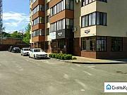1-комнатная квартира, 49.5 м², 2/12 эт. Ставрополь