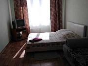 1-комнатная квартира, 42 м², 6/10 эт. Бердск