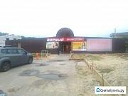 Готовый арендный бизнес, торговый магазин А37 Чехов