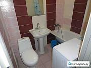 2-комнатная квартира, 40 м², 3/3 эт. Воронеж