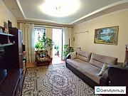 2-комнатная квартира, 61.2 м², 4/5 эт. Сарапул